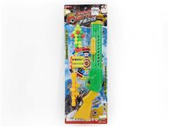 Toy Gun(2C) toys