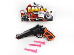 Soft Bullet Gun toys