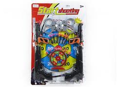 Toys Gun Set(4in1) toys