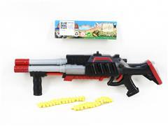 Gun Toys toys