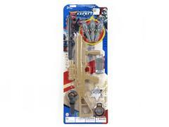 Gun Set toys