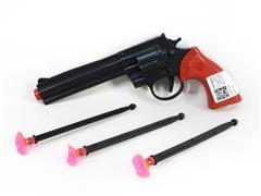 Toy Gun toys