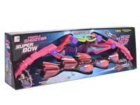 Bow_Arrow W/S