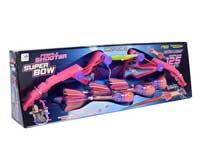 Bow_Arrow W/L_S