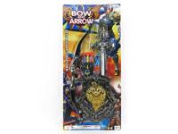 Weapon Series toys