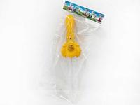 Sword W/L_IC toys