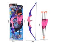 Bow_Arrow toys