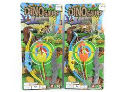 Bow_Arrow Set(2C) toys