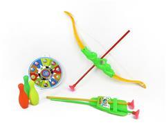 Bow_Arrow Set toys