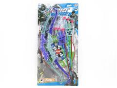 Bow_Arrow(2in1) toys