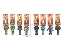 EVA Sword(8S) toys