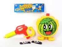 Water Gun(5S)