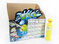 Water Gun(36in1)