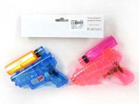 Water Gun(2in1)