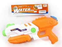 Water Gun