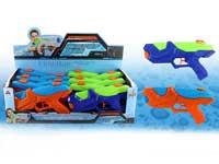 Water Gun(12PCS)