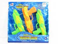Water Gun(3in1)