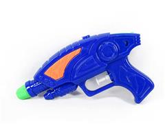 Water Gun(3C)