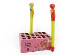 36.5cm Water Cannons(24in1) toys