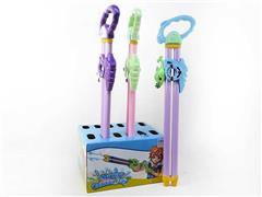 Water Pumping(12in1) toys