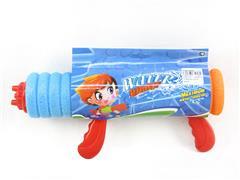 31CM Water Gun toys