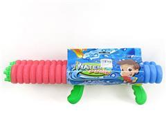 42CM Water Gun toys