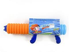 41CM Water Gun toys