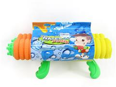 32CM Water Gun toys