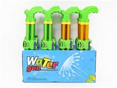 40cm Water Cannons(24in1) toys