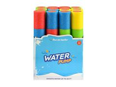 Water Cannon(12in1) toys