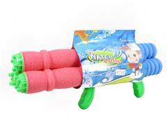 42cm Water Cannons(2C) toys