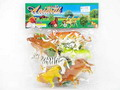 Animal Toy(6in1)