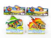 Dinosaurs(2S)