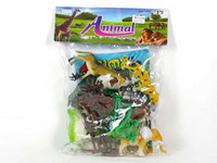 Animal Set(12in1)
