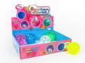 Bounce Ball W/L(12in1)