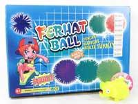 Ball W/L(24in1)