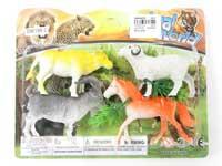 Animal Toy