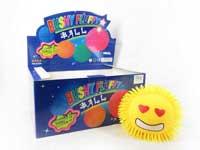 Ball W/L(6in1)
