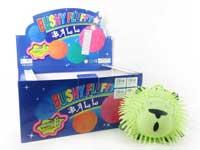 9inch Ball W/L(6in1)