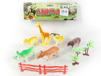 Animal Set