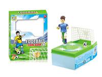 Football Coin Bank toys