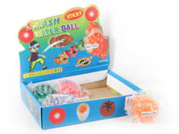 Wreak Ball(12in1)