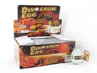 Swell Dinosaur Egg(12in1)