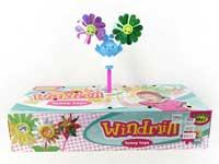 Windmill & Rabbit W/L(25in1)