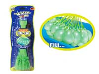 Super Water Bomb(36pcs)
