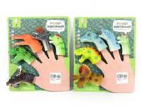 Finger Couple(2S) toys