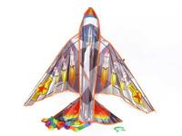 160CM Kite