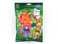 Super Water Bomb(100PCS) toys