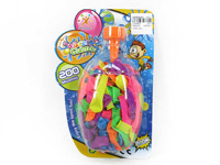 Super Water Bomb(200PCS) toys