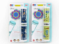 Kaleidoscope(2C) toys